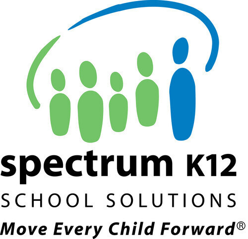 Spectrum K12