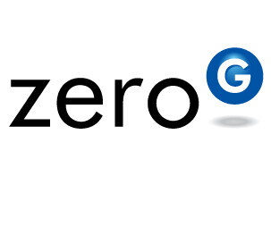 ZeroG Wireless