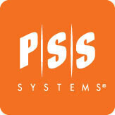 PSS Systems