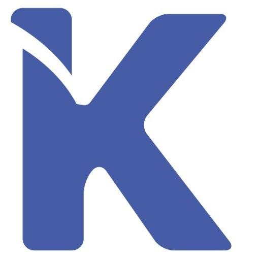 Klik and Pay
