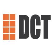 Datacenter Trust