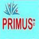 Primus Retail