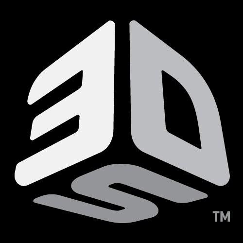 3DSystems Simbionix