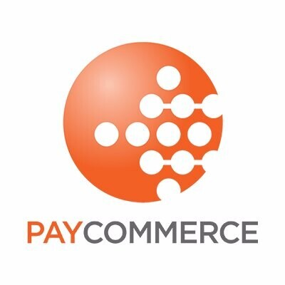 PayCommerce Inc.