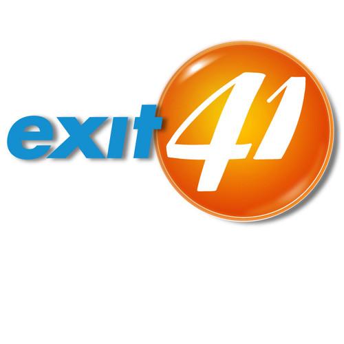 Exit41