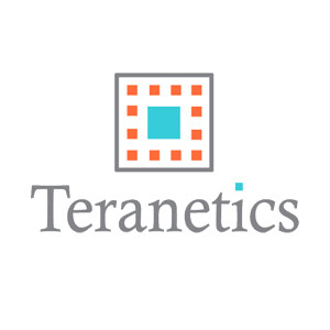 Teranetics