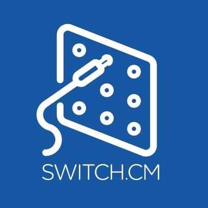 SWITCH.CM