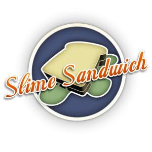 Slime Sandwich