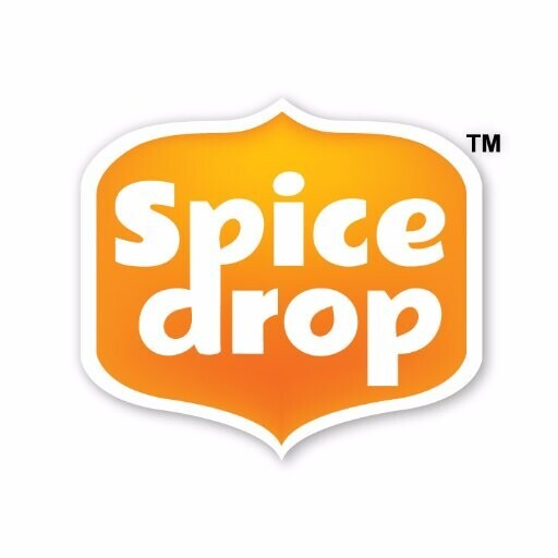 Universal Oleoresins - SPICE DROP