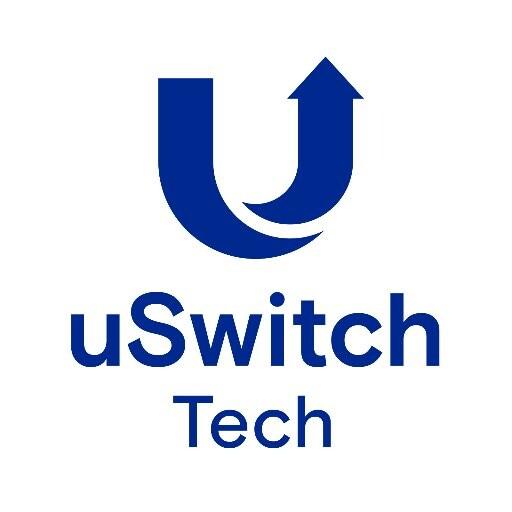 uSwitch Tech