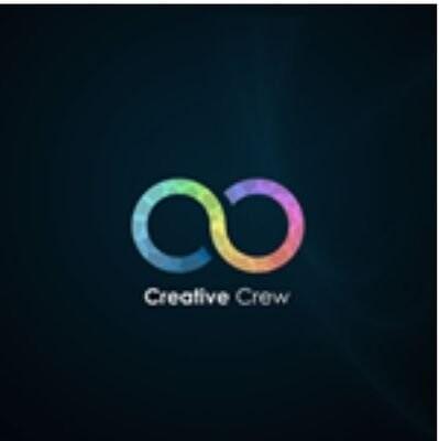 The Creative Crew