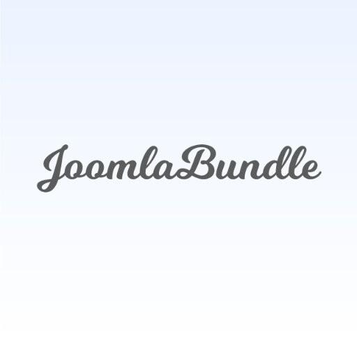 JoomlaBundle