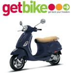 Get Bike