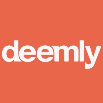 deemly