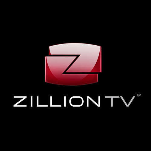 ZillionTV