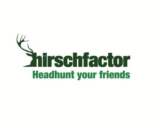 Hirschfactor
