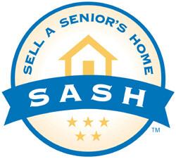 SASH Senior Home Sale Services