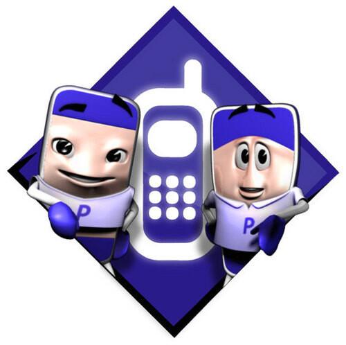 PhoneAndPhone