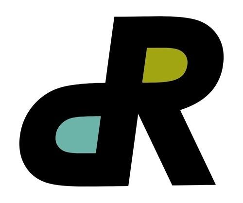 dimeRocker