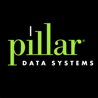 Pillar Data