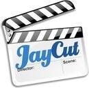 JayCut.com