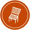 Hello, Chair