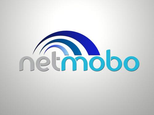 Netmobo, LLC