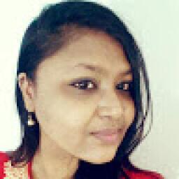D.R. Persadh