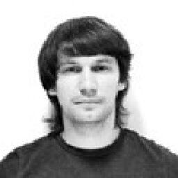 Dmitry Shurco