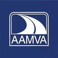 AAMVA (American Association of Motor Vehicle Administrators)