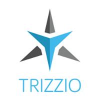 Trizzio
