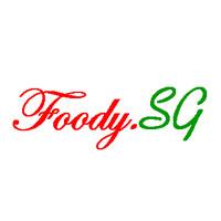 Foody SG
