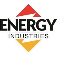 Energy Industries Corporation