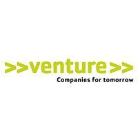 VENTURE - Companies for Tomorrow