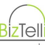 BizTelligence.ch