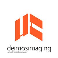 Deimos Imaging