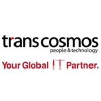 transcosmos