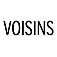 Voisins