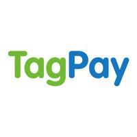 TagPay