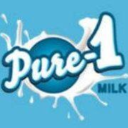 Sahayog Dairy