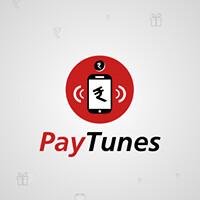 PayTunes