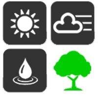Annofrei - Waste-to-Energy