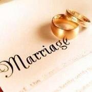 Registermymarriage.com