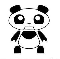 Bionic Panda Games