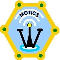 WiMotics