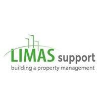 Group Limas