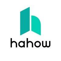 Hahow