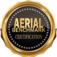 Panton Inc.