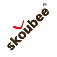 Skoubee