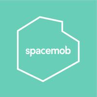 Spacemob